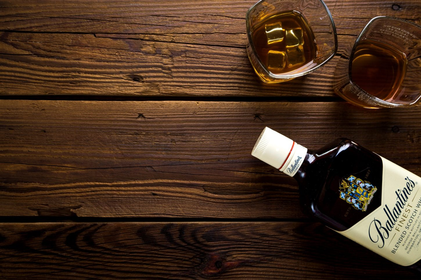 A Guide on How to Invest in Whiskey