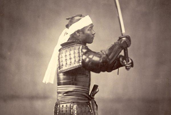 samurai-bitcoin-wallet
