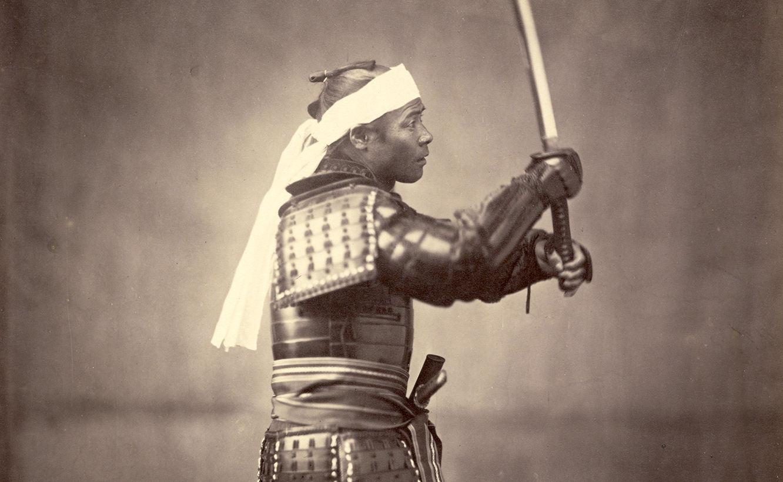 Samurai Bitcoin wallet