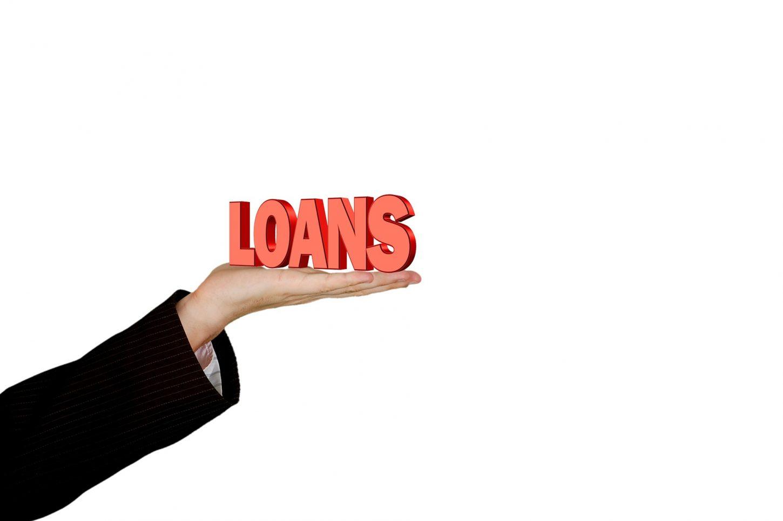 Urgent Cash Loans for Unemployed