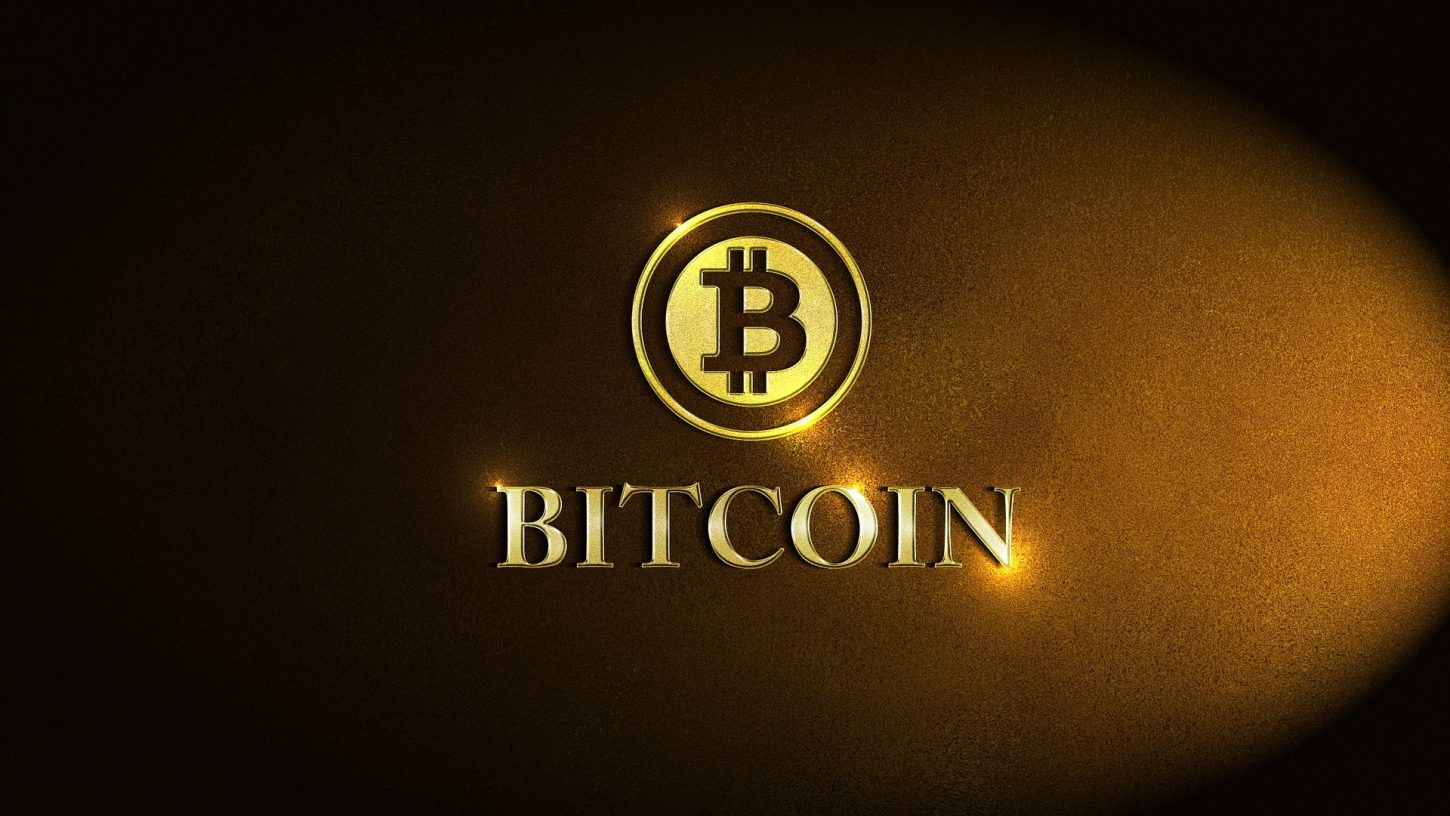 Bitcoin Loans without Verification