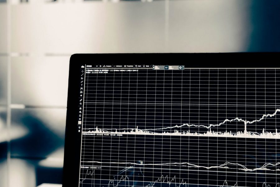 technical analysis beginners guide