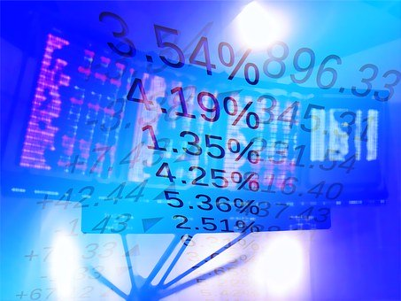 fractional share investing