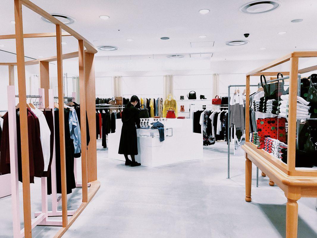 Advantages and Disadvantages of B2B Commerce