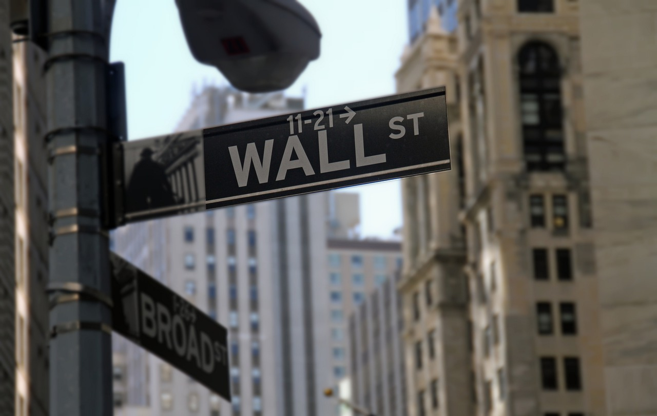 IPOs Explained: Why And How to be a Public Company