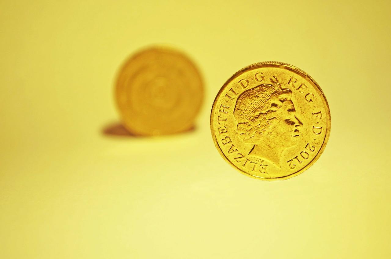 How do Penny Stocks Work?