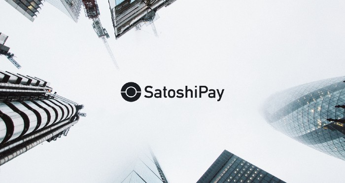 How SatoshiPay is Using Blockchain to Help Online Publishers Monetize