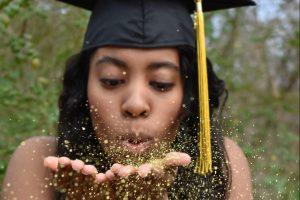Unemployment among Kenyan Graduates