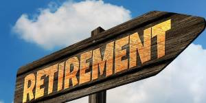taxation of pension benefits in kenya