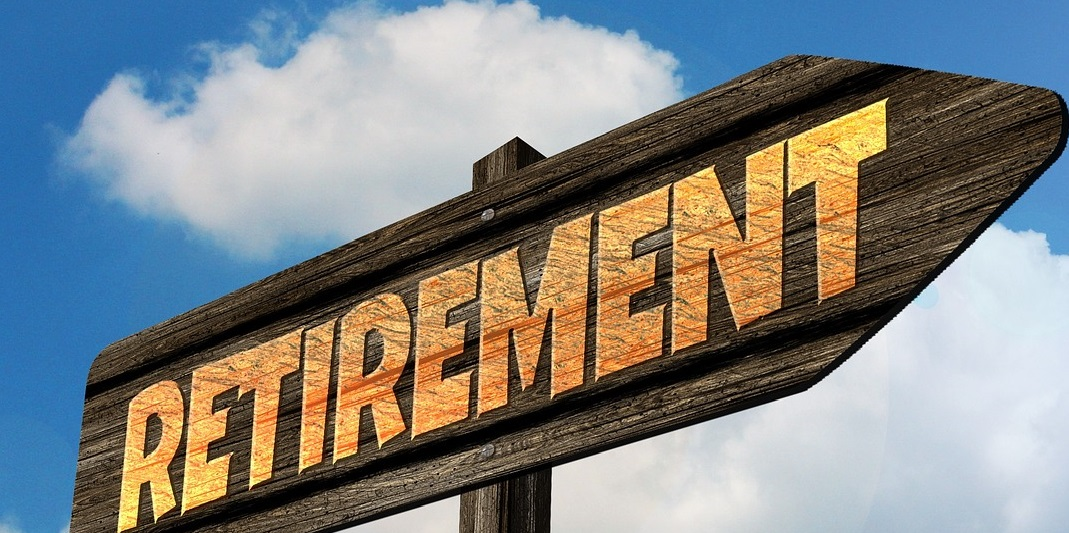 A Guide to Pension Schemes in Kenya