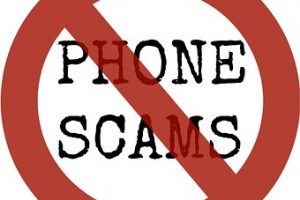 How to Protect Yourself From Mobile Fraud in Kenya