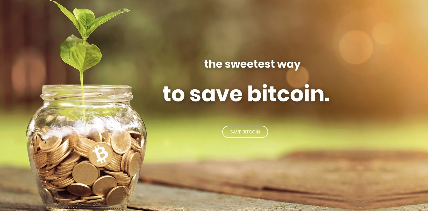 Bittr: automatically buy Bitcoin