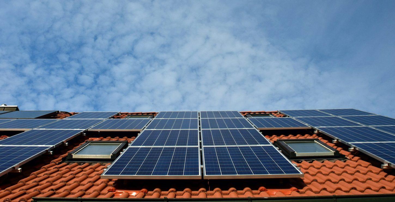 Bithub Africa Looks Into Solar Crypto Mining