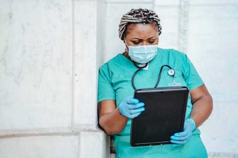 can i choose nhif hospital online