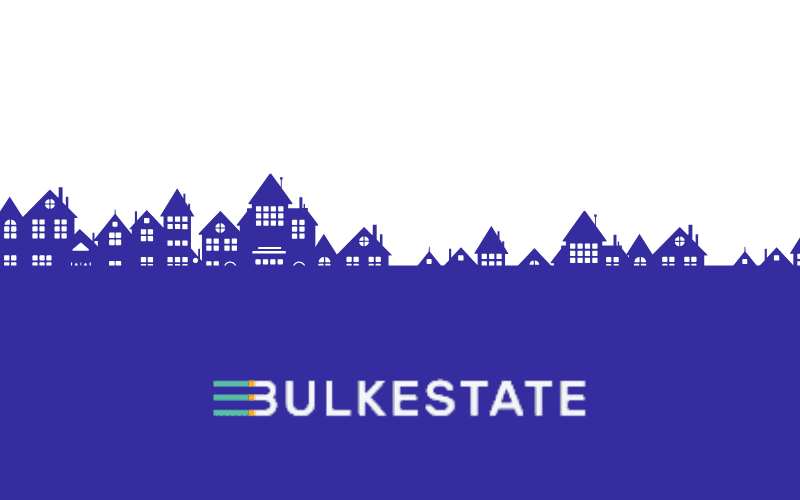 BulkEstate Review: Real Estate Crowdfunding Platform With 15% Returns