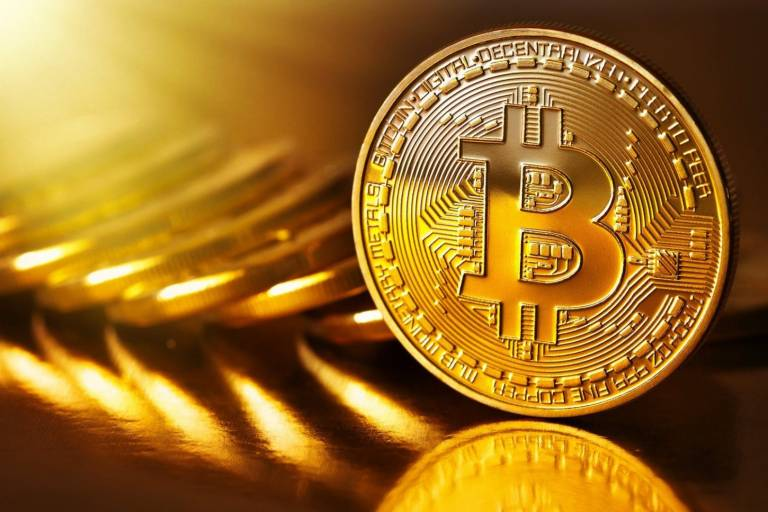 social media task to earn bitcoin