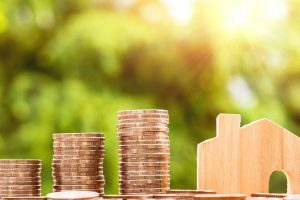 Informal Financing in Nigeria