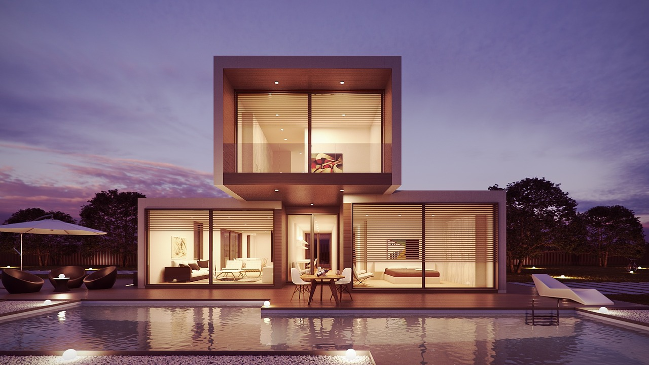 How to Save for a House in South Africa