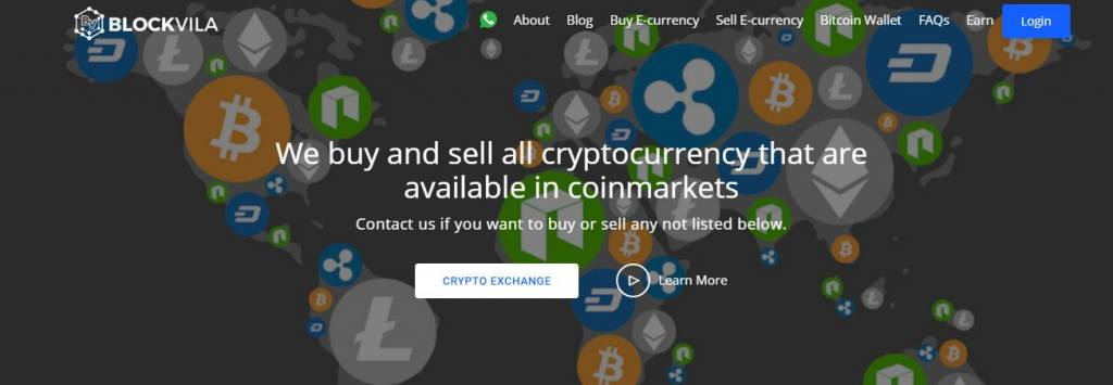 buy sell bitcoin nigeria