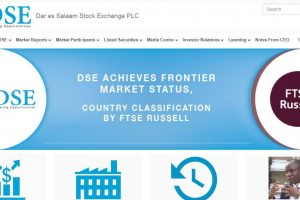 How to Invest in the Dar Es Salaam Stock Exchange