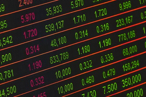 How to Invest in South Africa's Financial Markets