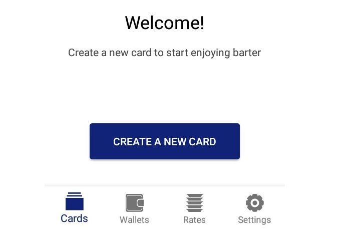 getbarter virtual card