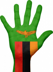 national health insurance zambia