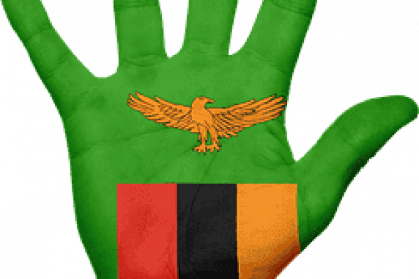 What You Need to Know About the National Health Insurance Scheme in Zambia