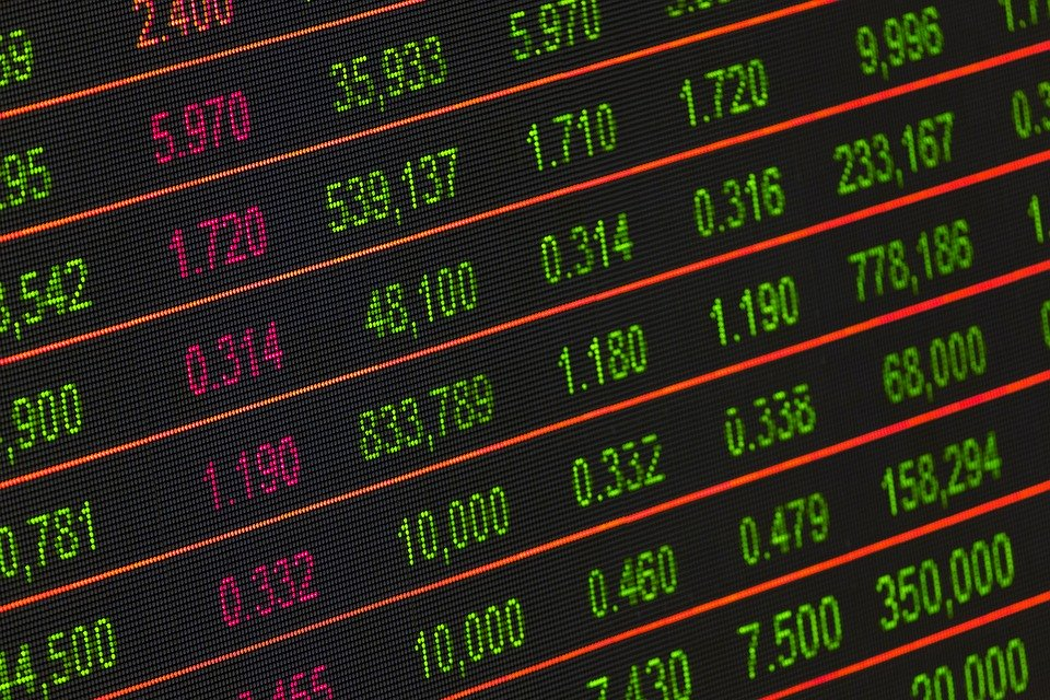 How to Invest in the Nigerian Stock Exchange
