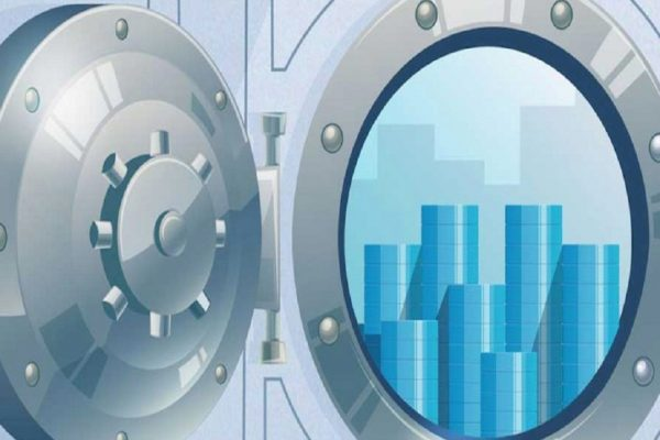 BlockFi Review: Crypto Backed Loans
