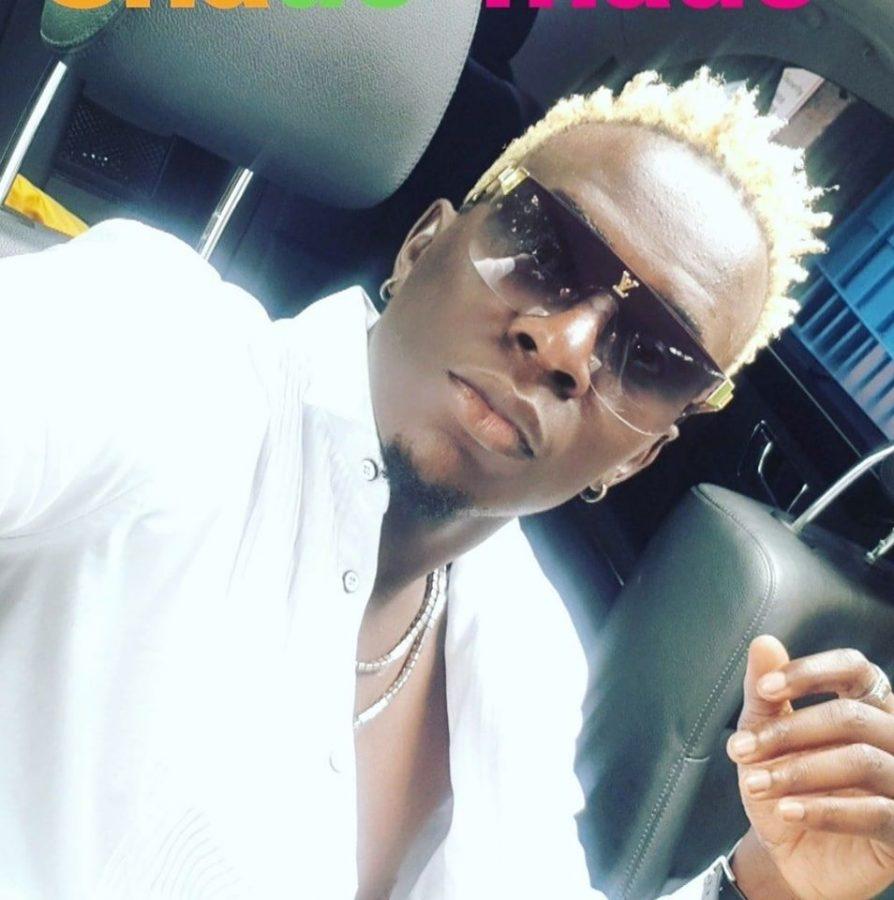 top richest musician in kenya