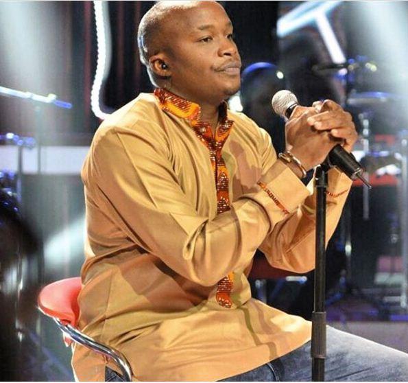 wealthiest kenyan musicians