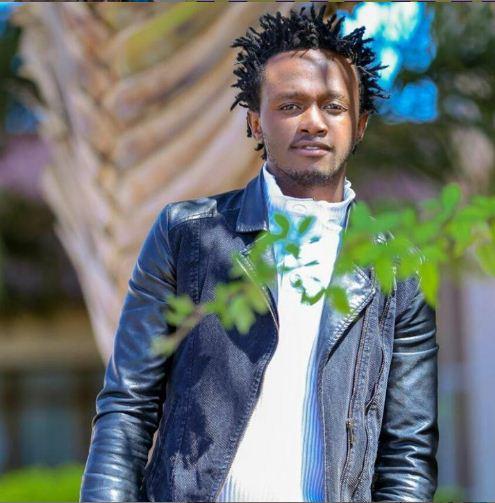 top kenyan richest musicians
