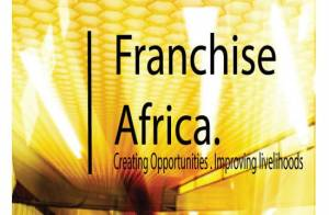 how to join a franchise in Africa