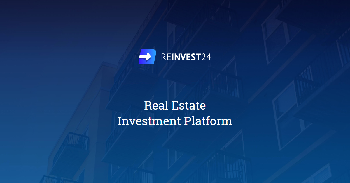 A Complete Review on How to Invest in Reinvest24