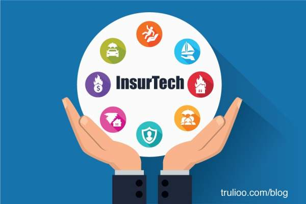 Insurtech Startups Offering Health Care to Low Income Citizens in Kenya and Tanzania