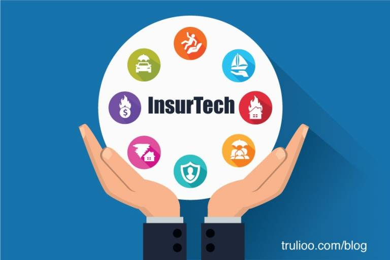 Insurtech startups targeting low income citizens in Kenya and Tanzania