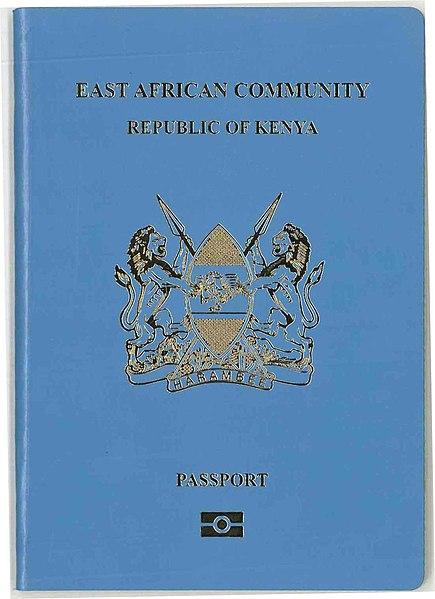 buying kenyan citizenship