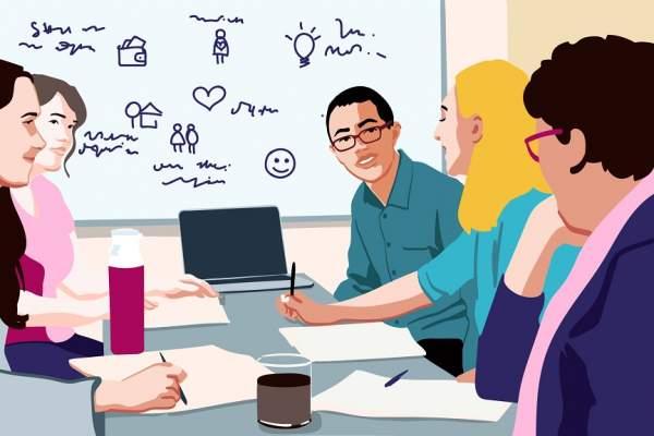 Kontist: Smart Banking for Self-Employed