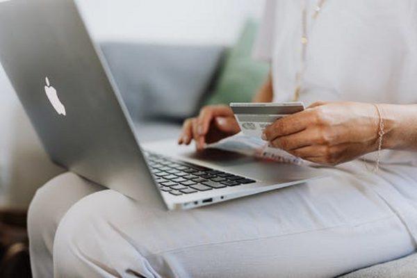 solarisBank: German Fintech Offering Banking-as-a-Platform Service