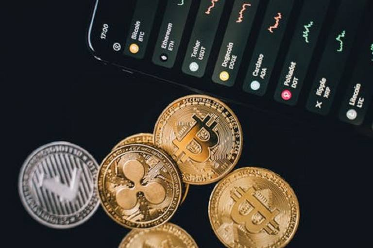 xtb cryptocurrency