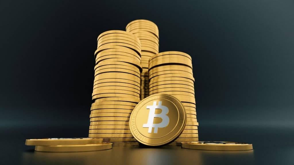 Bitcoin bank accounts 2020