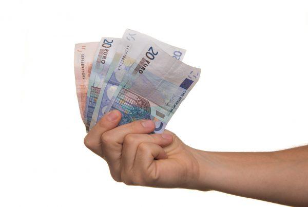 European Peer to Peer Lending Companies