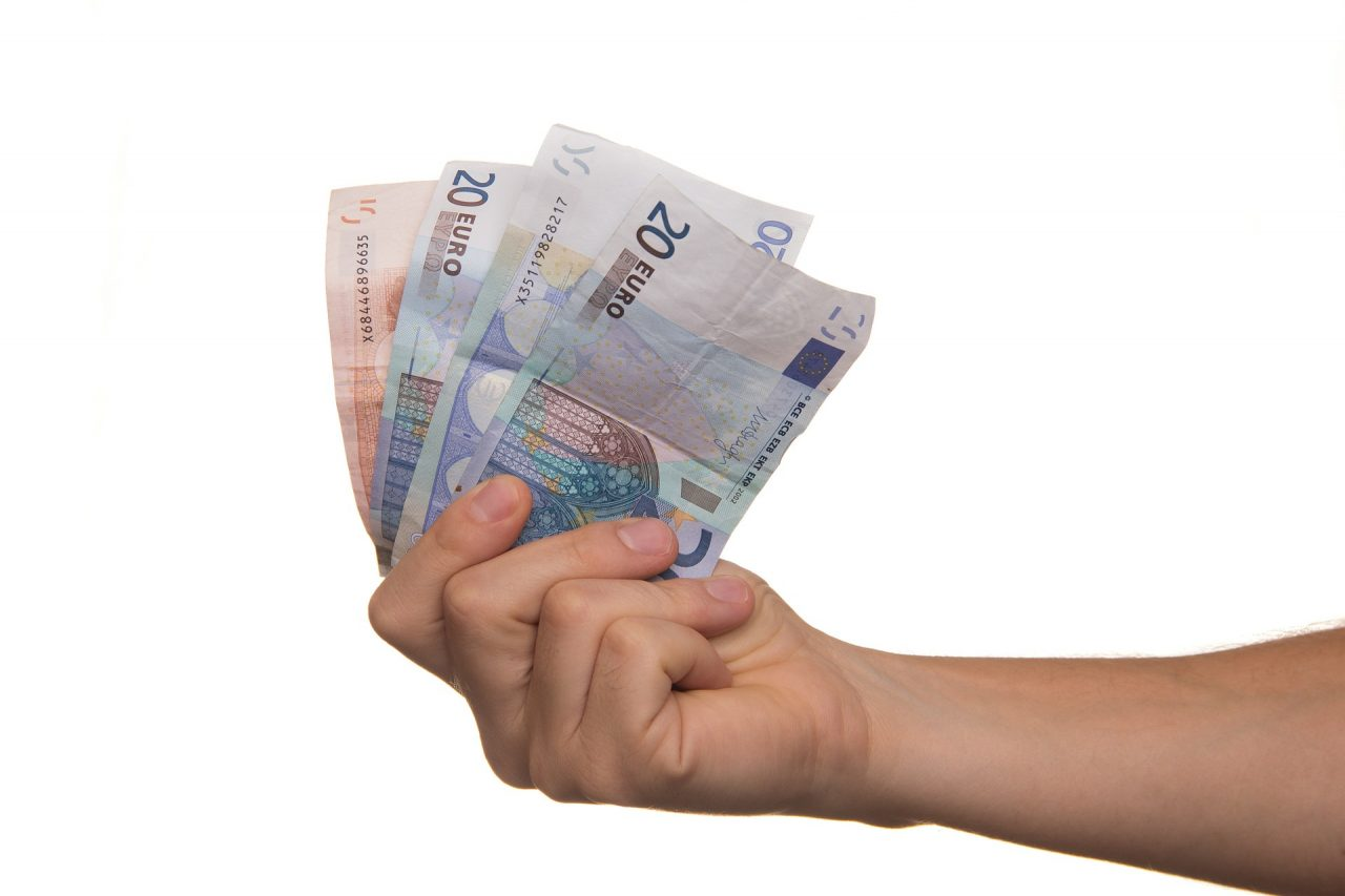 A Complete Review of Top European Peer to Peer Lending Companies