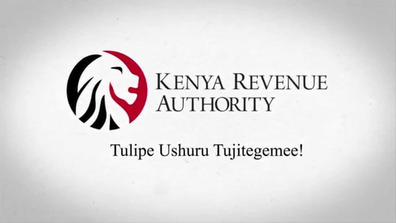 What You Need to Know About Taxation in Kenya