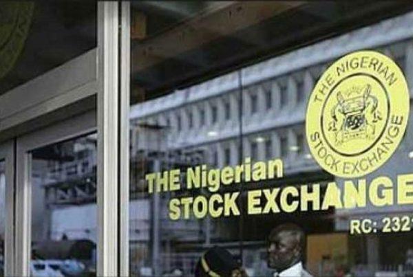 Investments in Nigeria