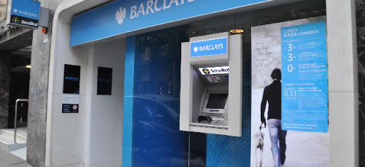 barclays rebrands absa