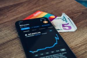 which is the best wallet for cryptocurrency