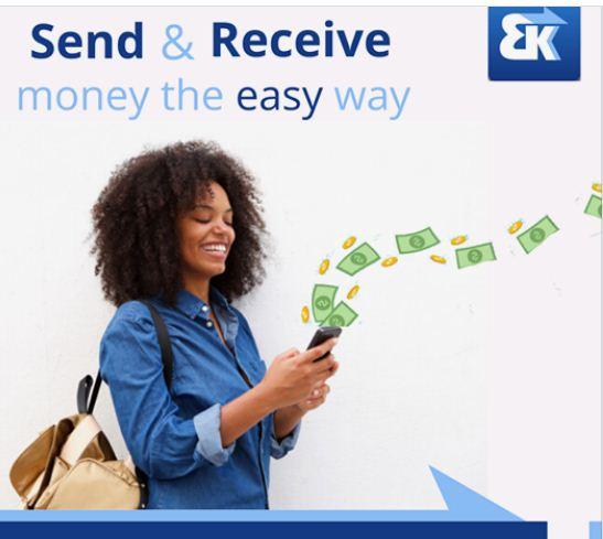 international money transfer south africa zimbabwe