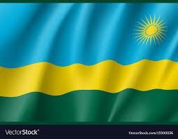 Business Opportunities in Rwanda